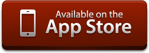 app_store_button_red